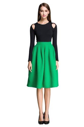 amazon skirts - 2