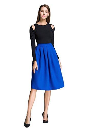 amazon skirts - 3