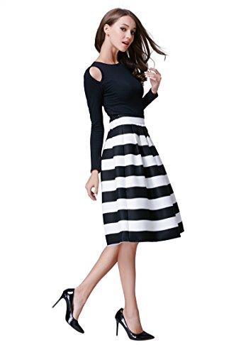 amazon skirts - 4