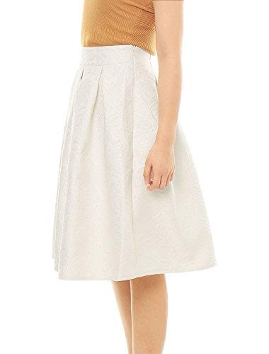 amazon skirts - 7