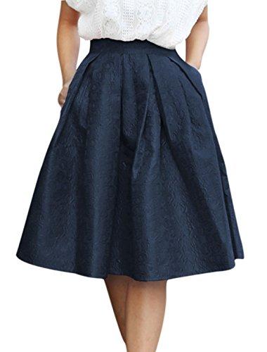 amazon skirts - 8