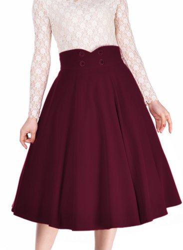 amazon skirts - 9