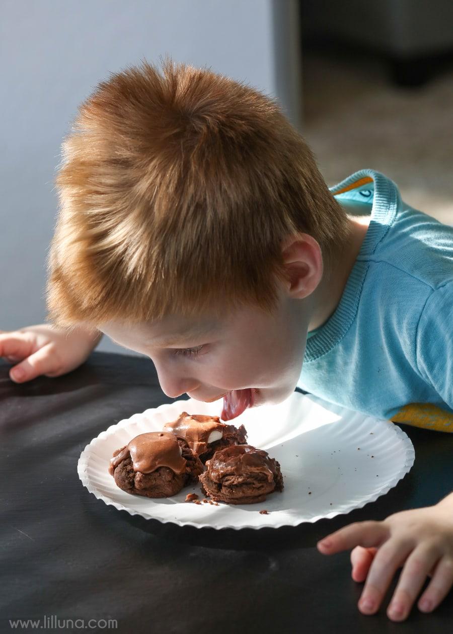 chocolate-meltaway-cookies-6