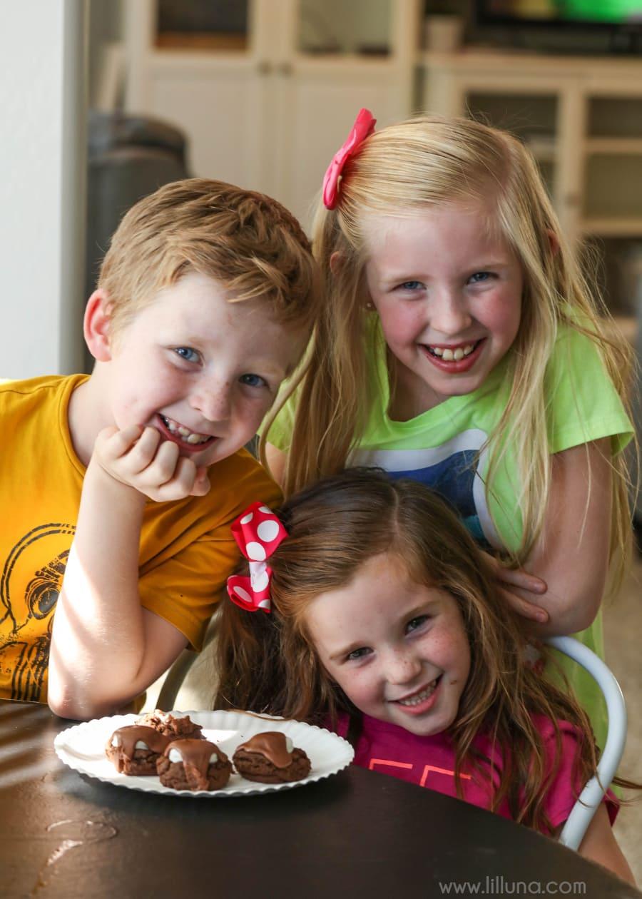 chocolate-meltaway-cookies-7