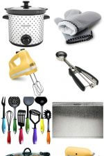 Best Kitchen Tools – Great Christmas gift ideas!