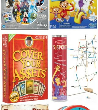 best family games perfect for christmas
