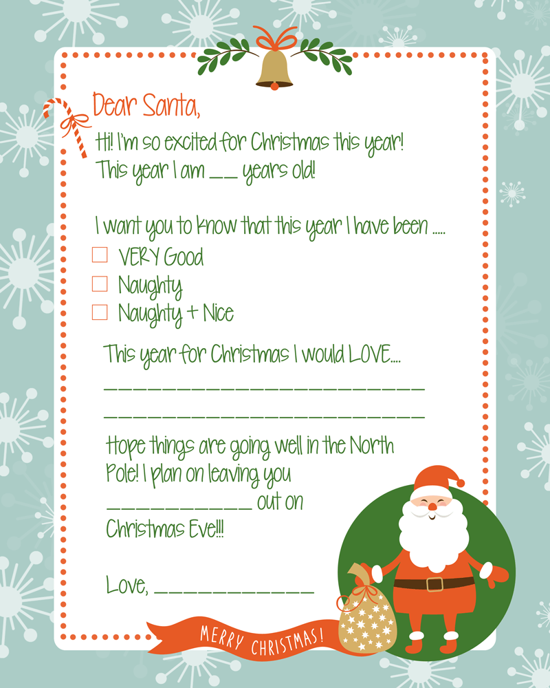 ChristmasLetter-To-Santa-Preview (1)