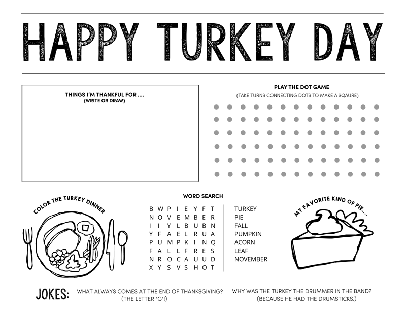 Thanksgiving-Placemat-2