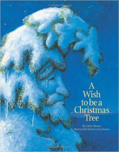 christmas books - 10