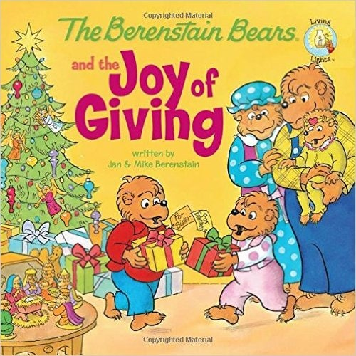 best christmas kids books lil luna