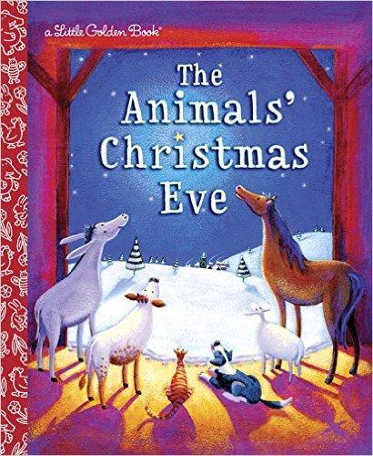 christmas books - 23