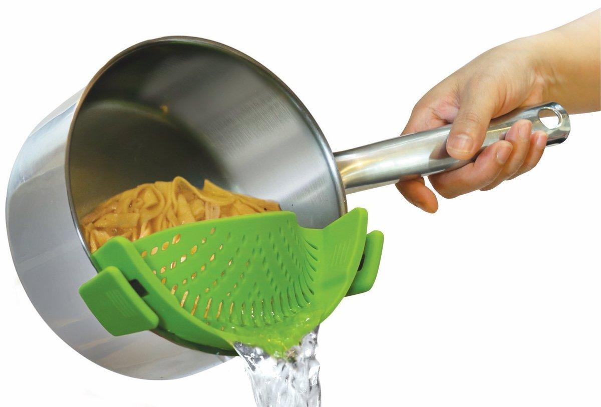 kitchen-gadget-13