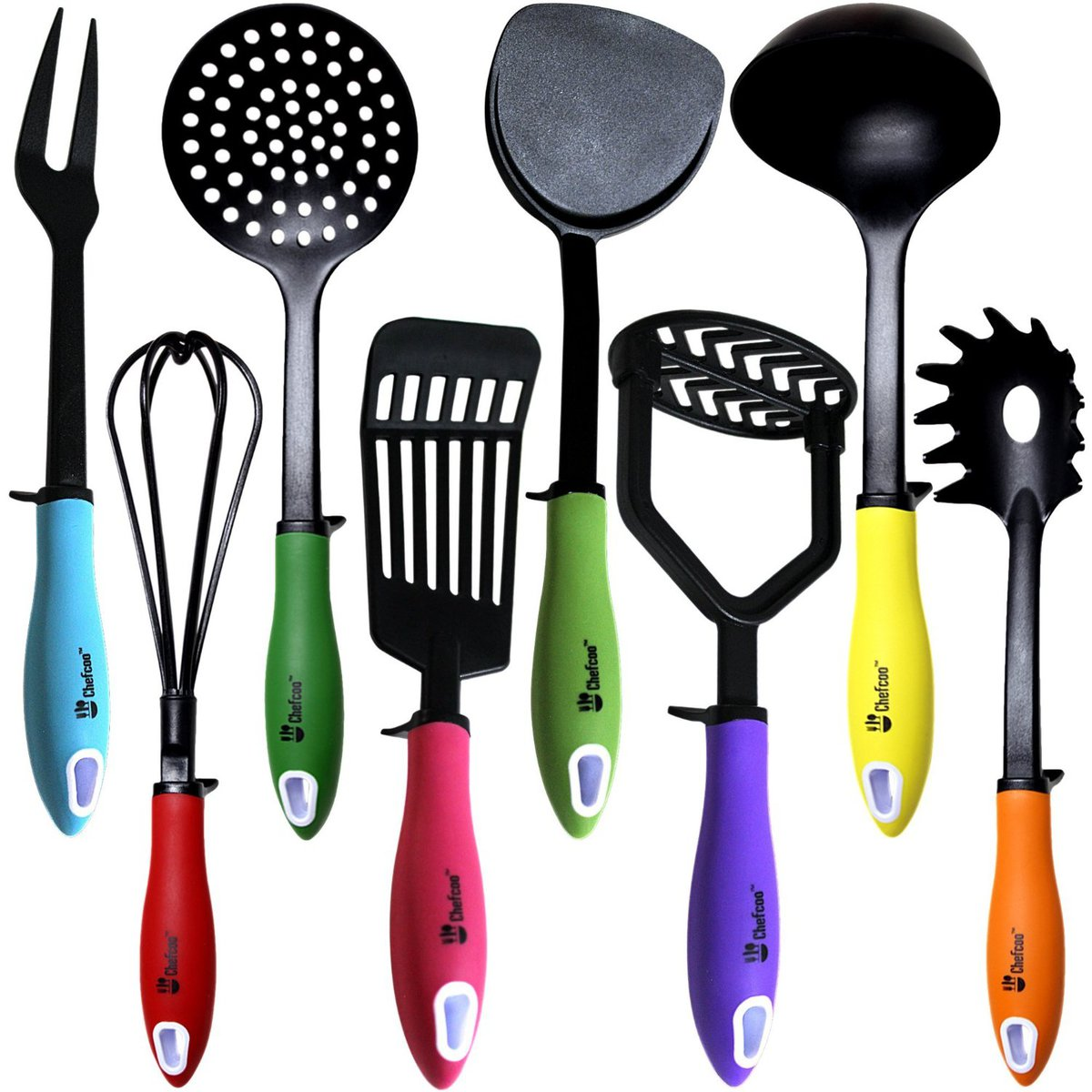Best Kitchen Tools  Great Christmas gift ideas!  Lil39; Luna