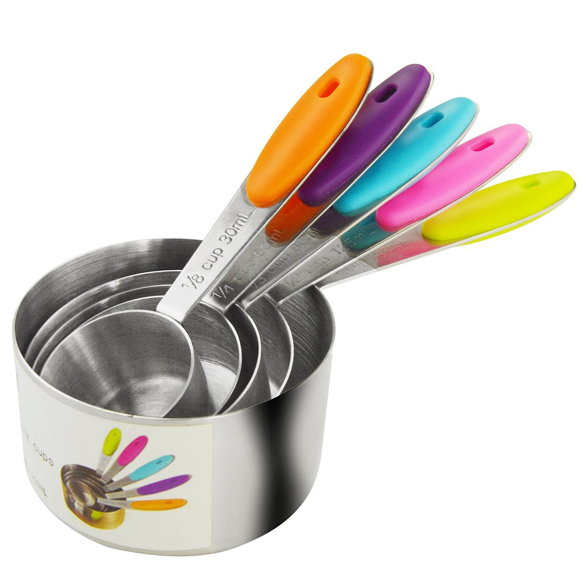 Best Kitchen Tools Great Christmas Gift Ideas Lil 39 Luna