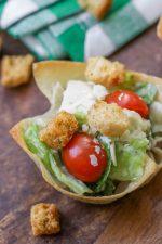 caesar-salad-wonton-cups-3
