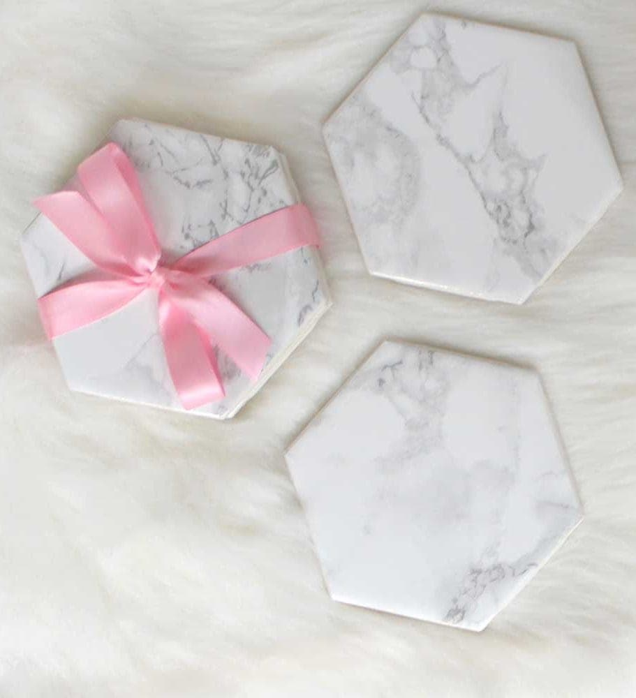 diy-marble-coasters-0
