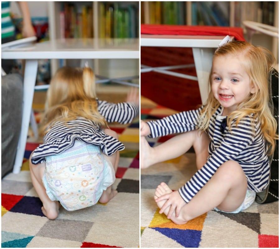 huggies-playtime-activities-5
