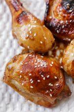 asian-honey-garlic-chicken-4