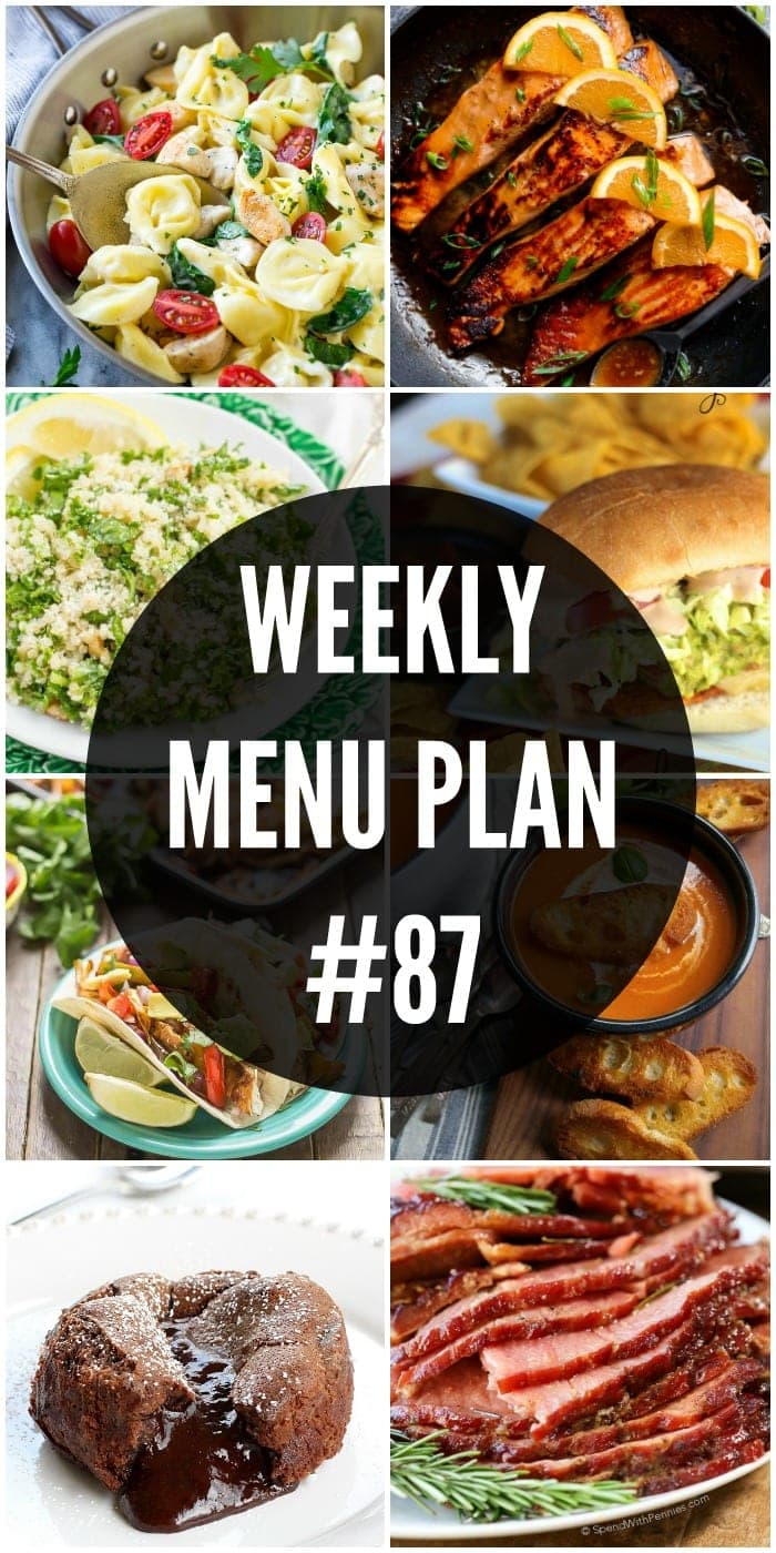 weekly-menu-plan-87