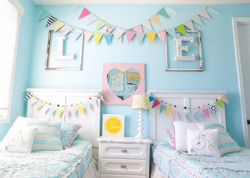 Popular All about bunting banners