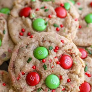 Cookie Recipies For Christmas.Favorite Christmas Cookies Recipe Video Lil Luna