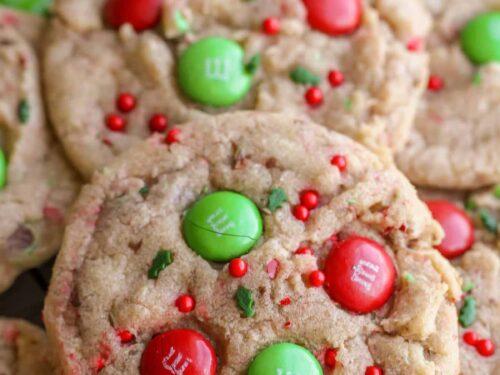 favorite christmas cookies recipe video lil luna