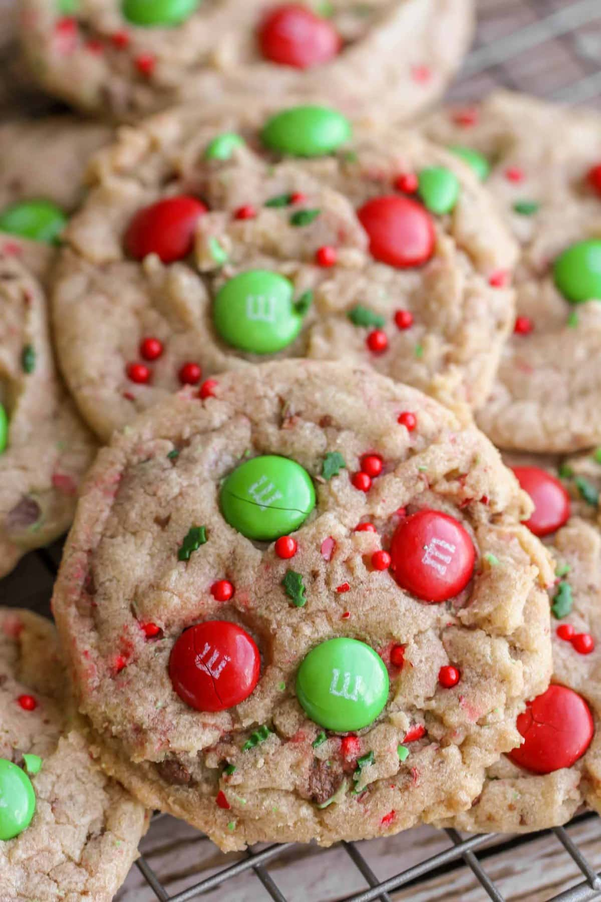 Best Christmas Cookies 2019 Christmas 2019