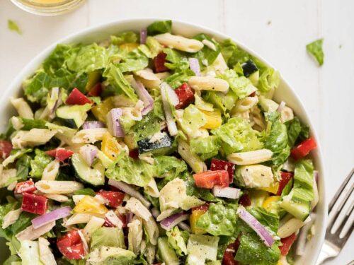 Best Tuna Salad Recipe Lil Luna