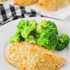 Baked Chicken Recipes Oven Boneless Brown Sugar